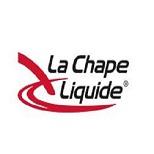 chape liquide