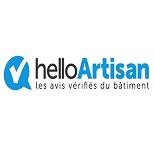 helloArtisant-logo