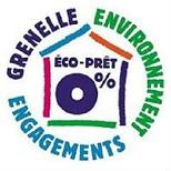Eco prêt 0 %